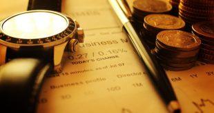 Milionár vám radí: Ako sa stať úspešným