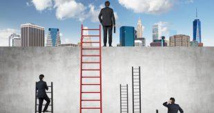 Ako založiť firmu, ktorá bude základným pilierom vášho úspechu