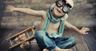 Trápi vaše dieťatko časté nadúvanie a bolesť bruška?