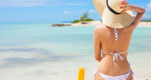 Túžite po dovolenke pri mori? Vyskúšajte Turecko