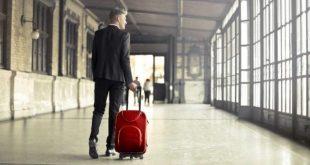 Od čoho je závislá pracovná mobilita na Slovensku