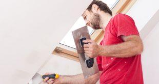 Je pred vami rekonštrukcia bytu a veľký zhon? Vyskúšajte nápady, ktoré zvýšia  komfort a pohodlie pri bývaní v ňom