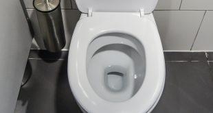 Vyčistí vám Trump toaletu? Čo k tomu potrebujete..?