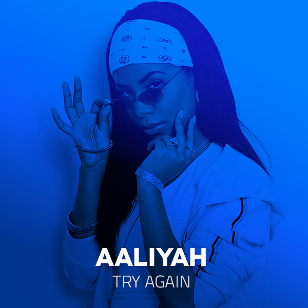 bomba_aaliyah