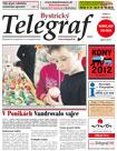 , Bystrický Telegraf