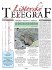 , Liptovský Telegraf