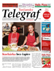 Turciansky_Telegraf_3_2014