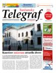 Turciansky_Telegraf_februar_02-2014