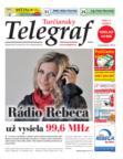 Turciansky_Telegraf_november_11-2013