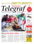 Turciansky_Telegraf_september_09-2013