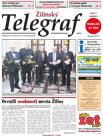 , Žilinský Telegraf