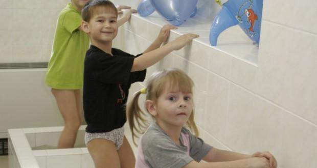 , Kúpele na Slovensku majú problém s liečbou detí do troch rokov, Luhačovice nie