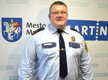 , Ocenení mladí záchranári si odslúžili deň s mestskou políciou