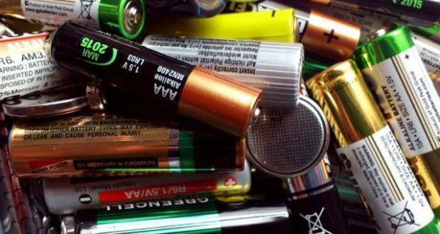 , Zhodnocovanie batérií a akumulátorov má na Slovensku dobré výsledky