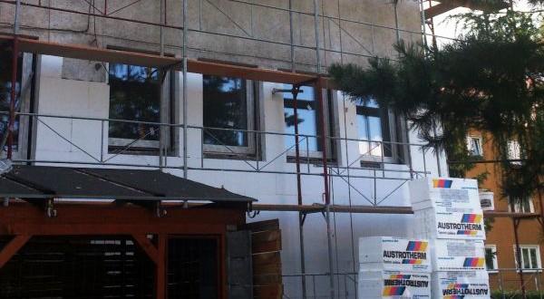 , Žilinská župa rekonštruuje 16 škôl v celom kraji