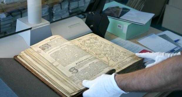 """, Slovenská národná knižnica zdigitalizovala historické učebnice """"počtovedy"""", """"hwiezdowedy"""", """"fysiky"""" či prírodopisu"""
