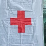 , Ako tri REBEKY z REBECY boli darovať krv