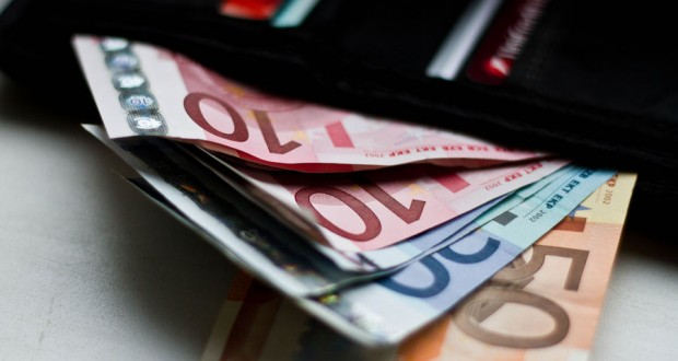, Žilinčanom vraj v peňaženkách zostáva najviac