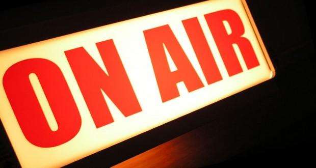 , Rebeca ON AIR: V pondelok 7. októbra štartujeme!