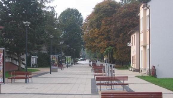 , Turčianske Teplice zabezpečia vybavenie učební na ZŠ Školská