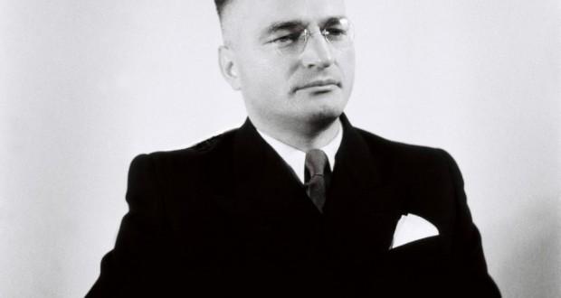 , Pripomíname si výročie úmrtia Dr. Jozefa Lettricha