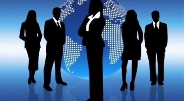 , Pozvánka na seminár o novelizácii zákona o DPH