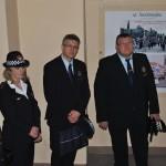 , Mestská polícia v Martine rozvíja spoluprácu na medzinárodnej úrovni