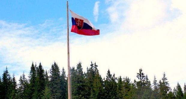 , Žilinská župa nezabúda na zahraničných Slovákov