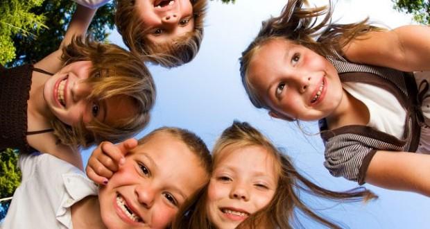 , Na Deň detí pripravia kultúrne zariadenia ŽSK bohatú ponuku podujatí
