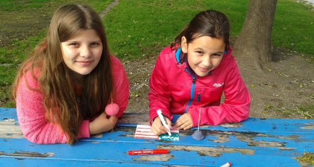 , Škola pre život pomáha mladým v ich ďalšom živote a štúdiu