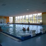 , Martinská celoročná olympiáda rekreačných športovcov bola zavŕšená plaveckými pretekmi