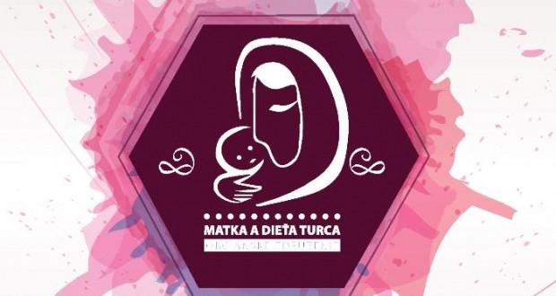 , Benefičný koncert Matka a dieťa Turca