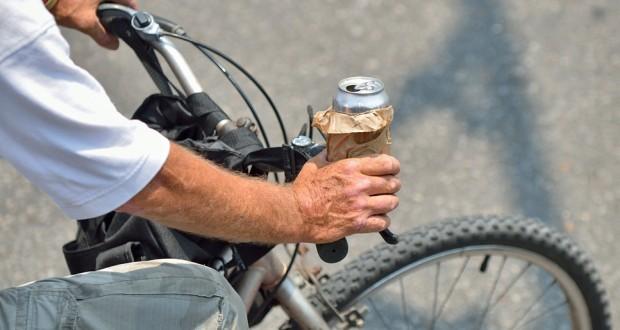 , Alkohol na cestách aj napriek nepriaznivým podmienkam