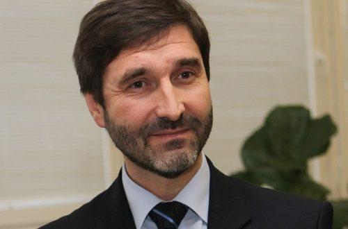 , J. Blanár: Chceme zrovnoprávniť pozície zriaďovateľov škôl