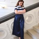 , Slovensko má nového talentovaného módneho návrhára a je z Turca!