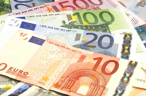 , V Žilinskom kraji vyčlenili pre sociálnoprávnu ochranu takmer 250-tisíc eur