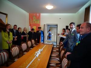, Svätý Juraj v Trnovom potešil návštevníkov skvelou atmosférou