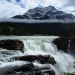 , Martinský cestovateľský večer: Od Skalistých hôr po Calgary (26. júna)