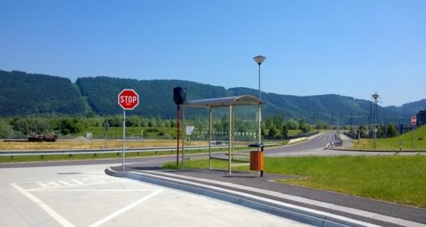 , Dopravný podnik mesta Žilina sa pripravil na letnú sezónu. Vieme, ktoré linky vám spríjemnia cestu