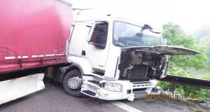 , Napriek policajným opatreniam porušujú vodiči pravidlá aj naďalej