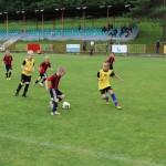 , Aj v Žiline rastú mladé športové talenty