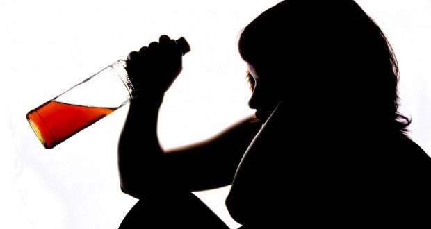 , Šestina predčasných a násilných úmrtí je spôsobená alkoholom