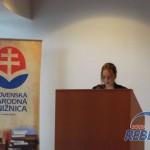 , Dni Milana Hodžu: Už 11. rok sme si pripomenuli významné osobnosti v slovenských dejinách
