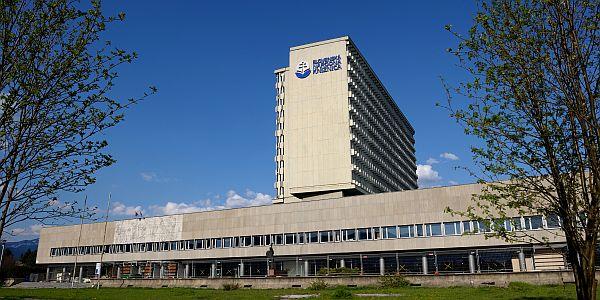 , Digitalizácia depozitov Slovenskej národnej knižnice je vo finále