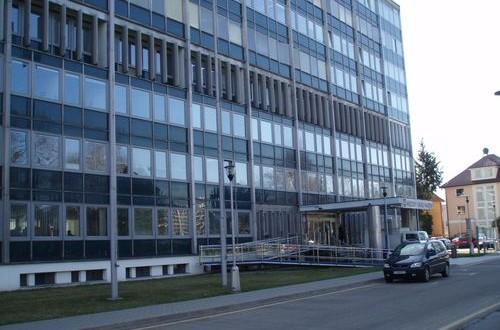 , Najvyšší súd pozastavil exekúciu mesta Martin