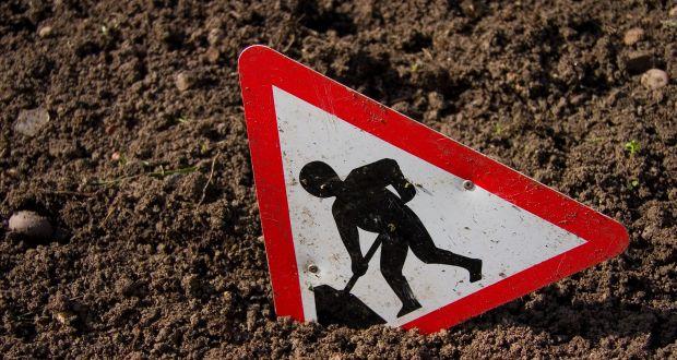 , NDS upozorňuje na dopravné obmedzenie na križovatke ciest v Žiline