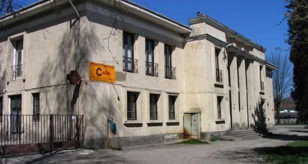 , Denné centrum pre seniorov sa rozšíri