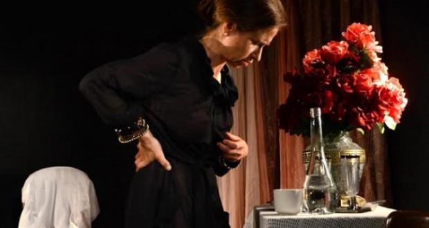 , Život a piesne speváčky Edith Piaf už túto v sobotu v Barmuseu
