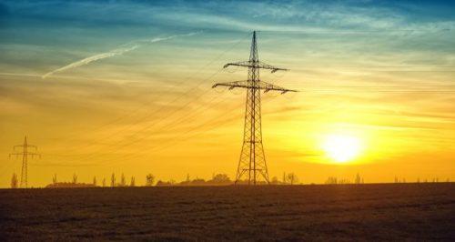 , SSD odstaví približne 1100 odberných miest v okrese Žilina