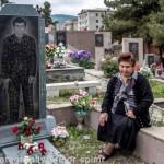, Ocenený dokumentarista a fotograf Libor Špimr v Elixíre Rádia Rebeca